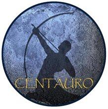 CENTAURO ARTE