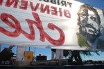 Monumento a Che Guevara