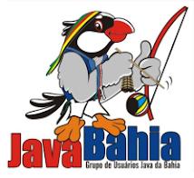 JavaBahia-NovaLogo.png