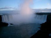 【Niagara】