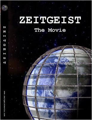 INTRODUCCION AL DEBATE RELIGIOSO Zeitgeist_Movie