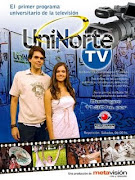 UNINORTE TV