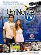 UNINORTE TV