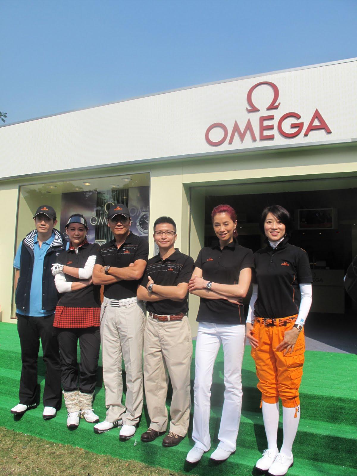 omega ubs hong kong open