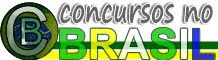 CONCURSOS NO BRASIL .