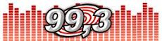 OUÇA A RÁDIO FM XIQUE-XIQUE .