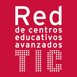 Red TIC