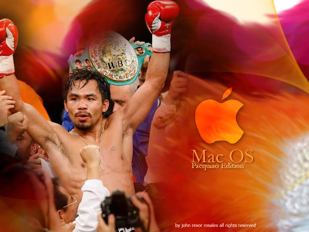 Post Manny Pacquiao Wallpaper here. http://i48.tinypic.com/33xau8h.jpg