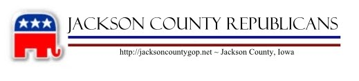 Jackson County Republicans