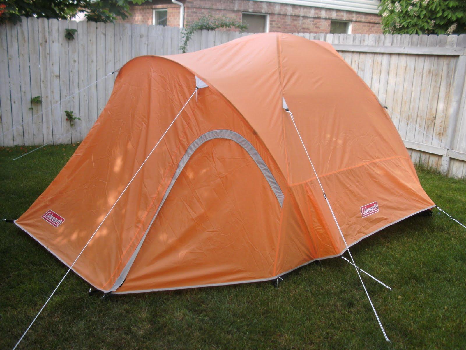 http://4.bp.blogspot.com/_9blYTX1bk_U/TAueJhhcTkI/AAAAAAAADBg/_NZm1ueJ2JA/s1600/tent.JPG