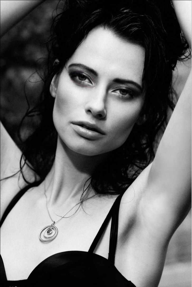 Ignite Models: La Dolce Vita