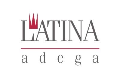 Latina - Adega