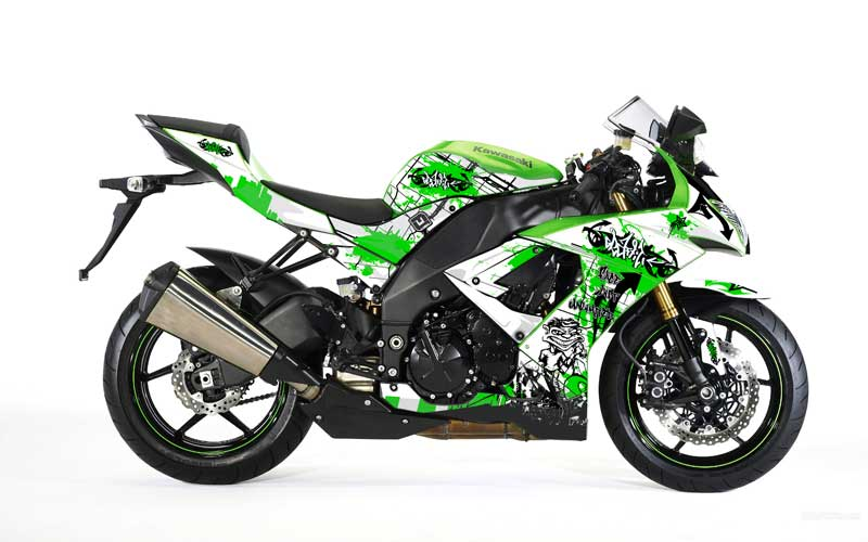 Graphics For Dhoom Bike Graphics Www