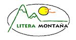 Club Litera Montaña
