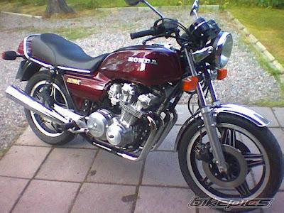 Used Yamaha Banshee  For Sale