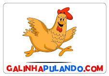 GALINHAPULANDO.COM