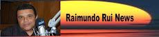 Raimundo Rui News