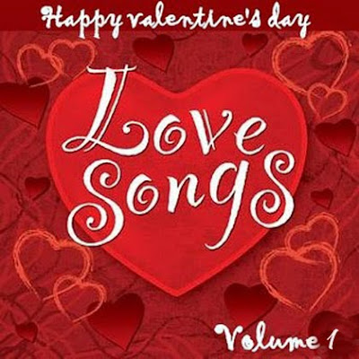 best love quotes from songs. love quotes from songs 2010.