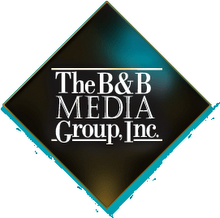 Reviewer for B &amp; B Media Group