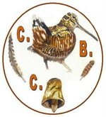 Club de Cazadores de Becada