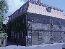 Stammhaus Bayreuth