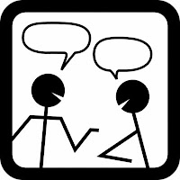 http://4.bp.blogspot.com/_9cSQx6NYzrU/S2WYbkUekBI/AAAAAAAANV4/rSctoCzQrdE/s400/chat_icon_clip_art_7491.jpg