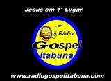 Rádio Itabuna