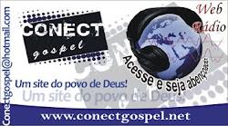 Rádio Conect Gospel