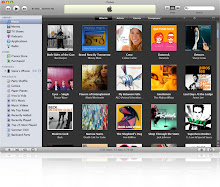 link to Fammerée catalogue on iTunes