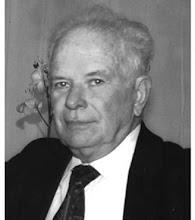 Julio Lopéz