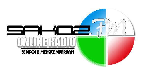 XY RADIO ONLINE | Radio Sakoz.FM