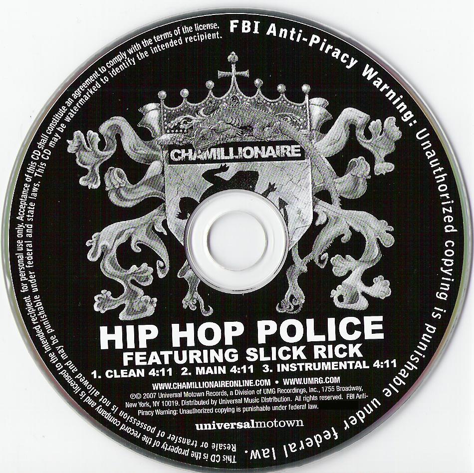 hip hop full: