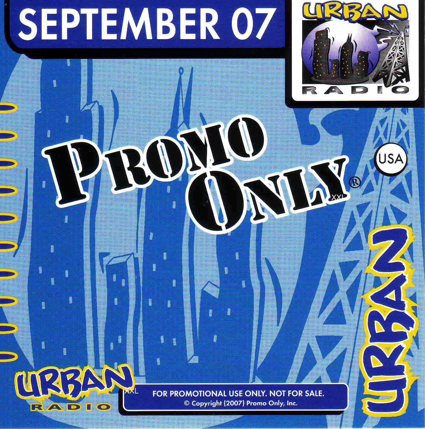 Internet gambling september 2007 battle of the badges pechanga casino