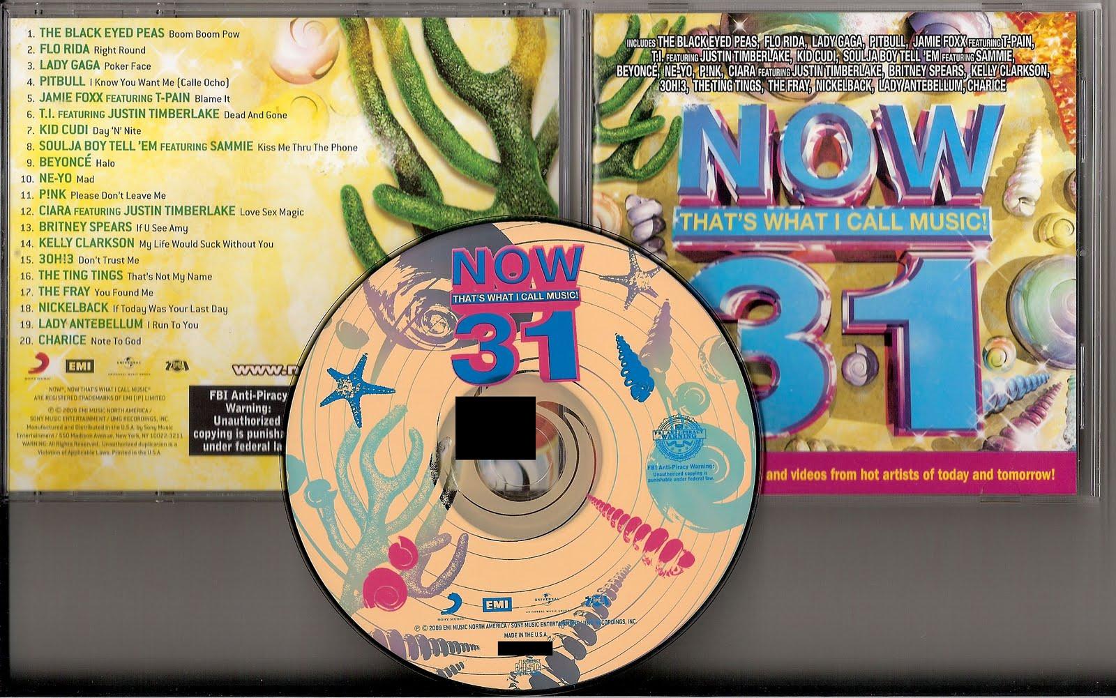 http://4.bp.blogspot.com/_9cw-jhhRBE4/TNRds4D2ftI/AAAAAAAAGTA/GGHyRmkrE30/s1600/00-va-now_thats_what_i_call_music_31-%28us_retail%29-2009-scan.jpg