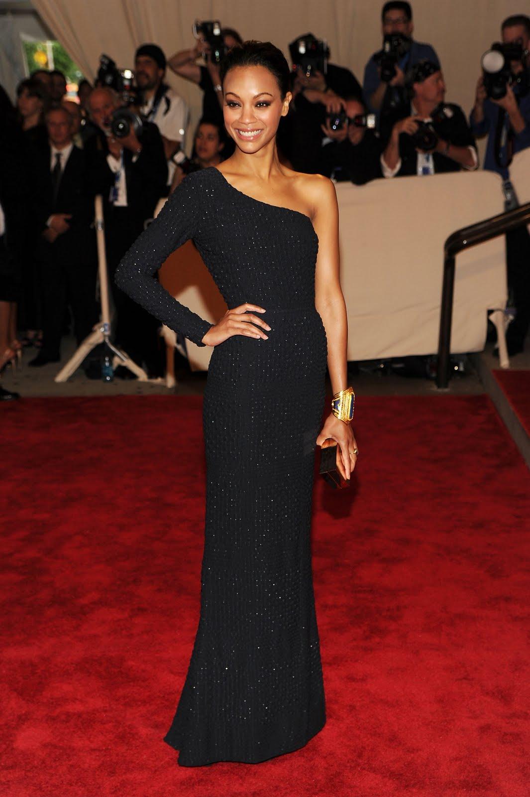 http://4.bp.blogspot.com/_9dA_x389xoo/S9-WHv30Q6I/AAAAAAAAFc8/nfWjmTzAUXc/s1600/zoe+saldana+american+woman+fashioning+a+national+identity+met+gala+tikipeter+celebritycity+012.jpg