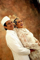 ijab wedding organizer