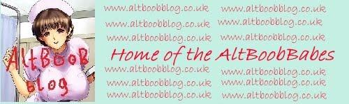 AltBooBblog