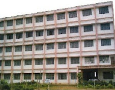 Ramgovind Institute Of Technology - Koderma,Jharkhand