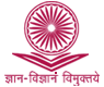 logo of ugc