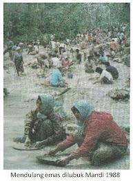 LUBUK MANDI 1988