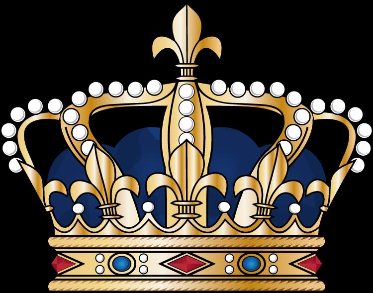 Monarquismo internacional for King s fish house corona
