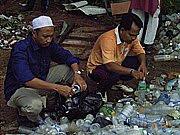 GOTONG ROYONG DI SEK. MEN. SRI MAHAWANGSA, JITRA