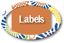 Labels picture