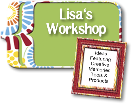 Lisa&#39;s Workshop