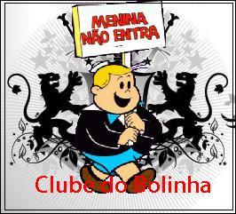 [Imagem: clubedobolinha2.JPG]