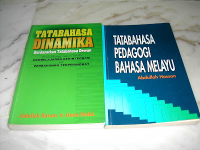 Cerita Rakyat Orang Melayu Kit Bahasa Melayu Saya 2