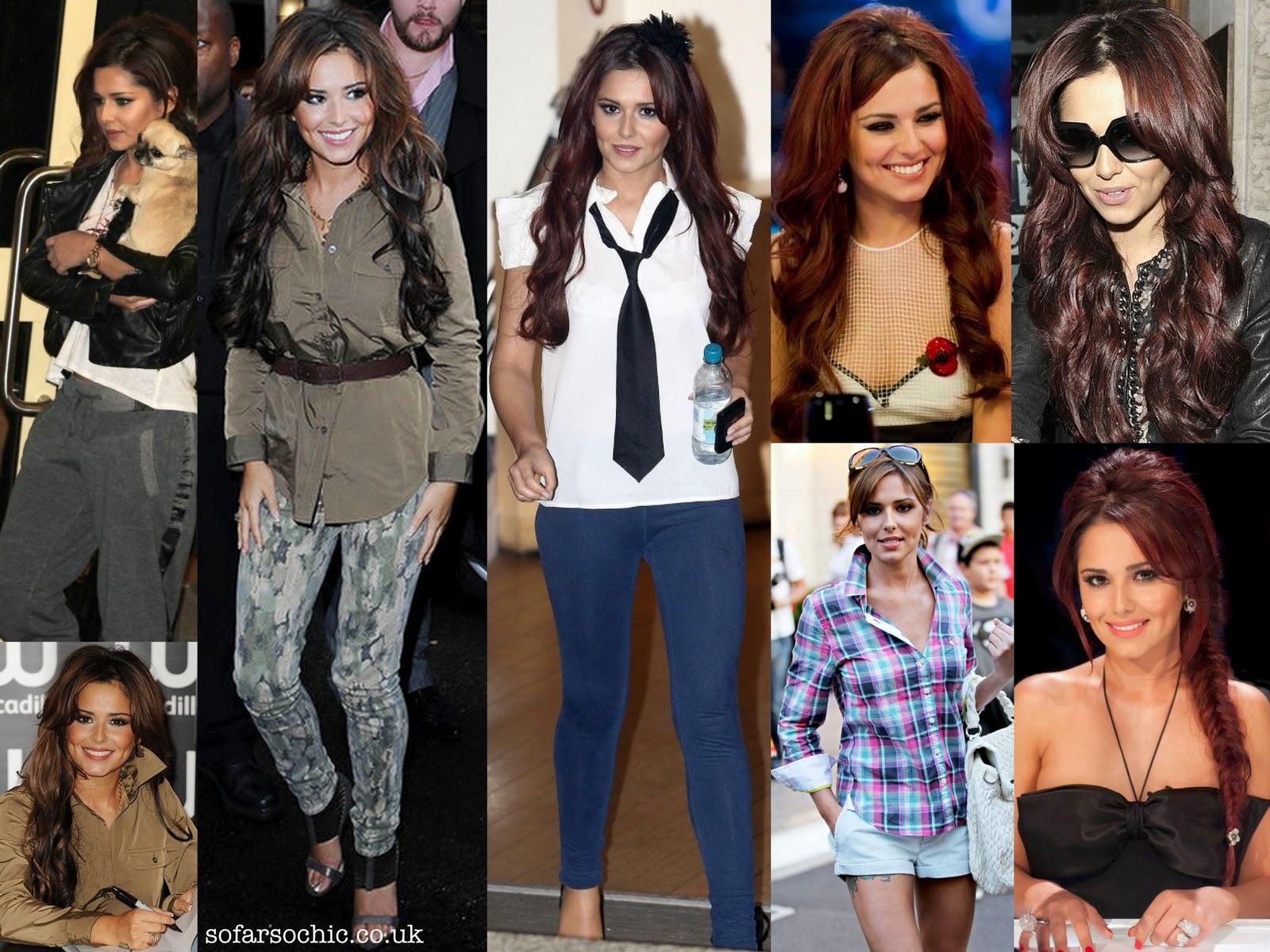 http://4.bp.blogspot.com/_9dl_QcOKSfg/TO-b2lVNSJI/AAAAAAAABNM/odmQfjm2qTg/s1600/Cheryl+Cole_devolution+back+to+chav.jpg