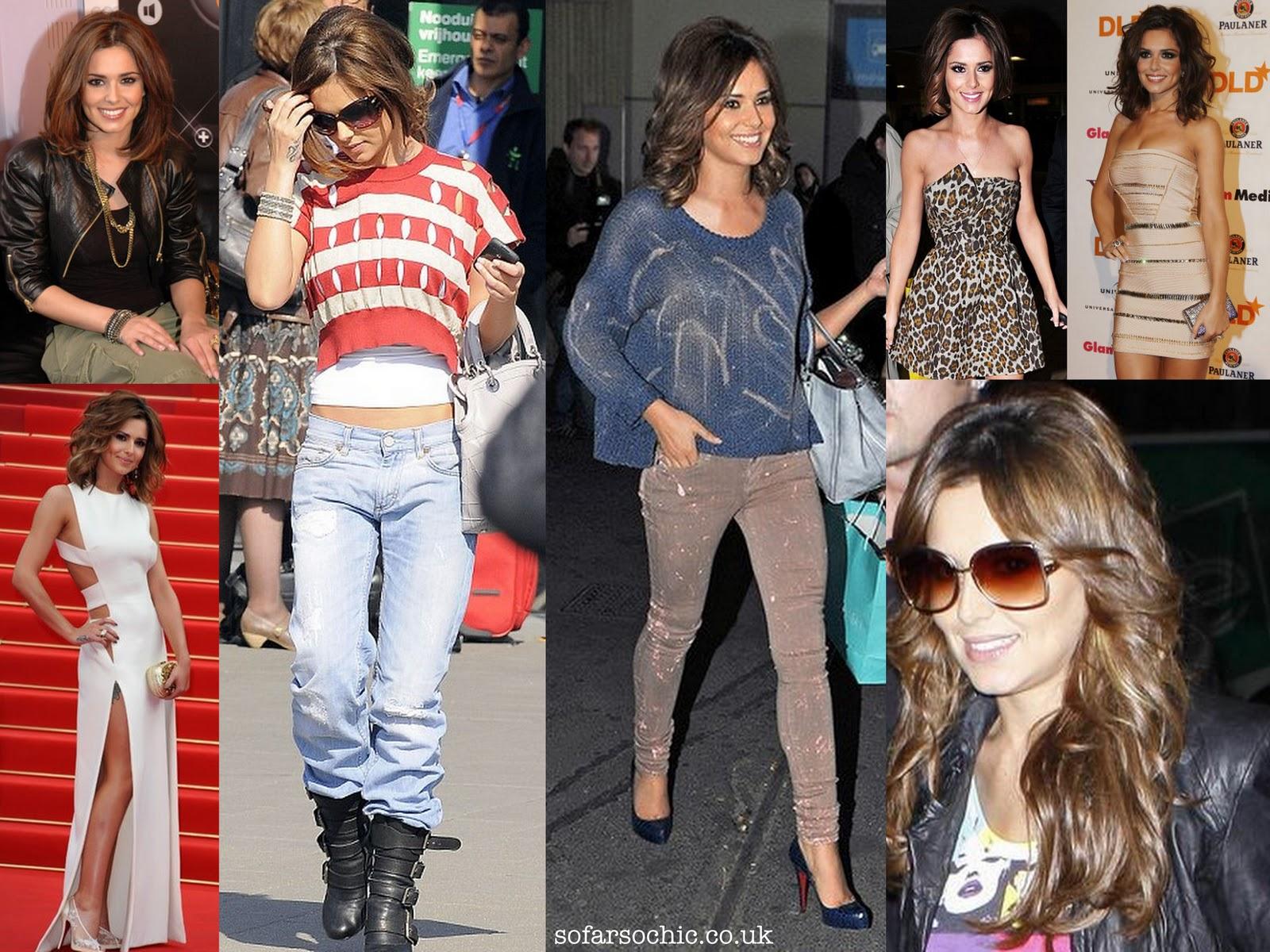 http://4.bp.blogspot.com/_9dl_QcOKSfg/TO-bnf5yOgI/AAAAAAAABNI/NoHKK9WUNWQ/s1600/Cheryl+Cole_short+hair.jpg
