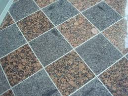Videos Black Marble Flooring