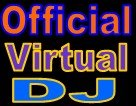 OfficialVirtualDJ's Official Image